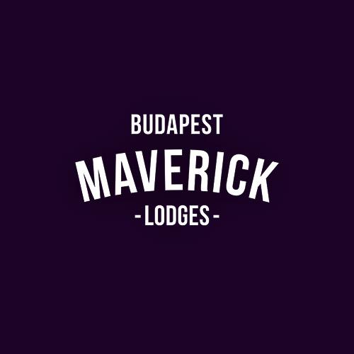 BudapestMaverik