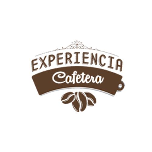 Experienciacafetera
