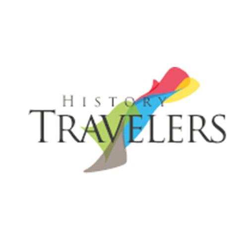 HistoryTravellers