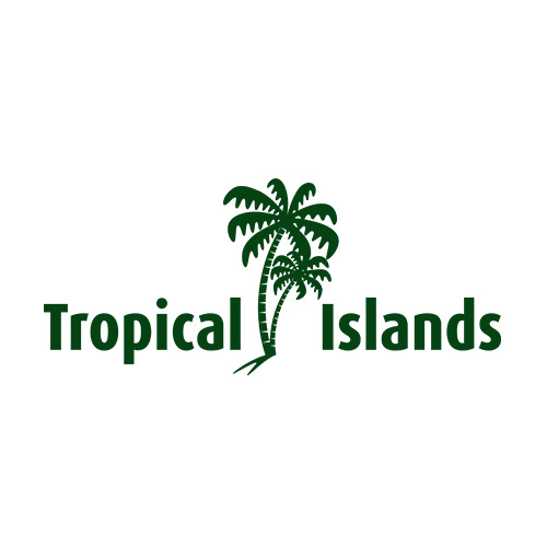 TropicalIslands