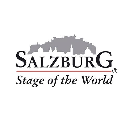 turismodeSalzburgo