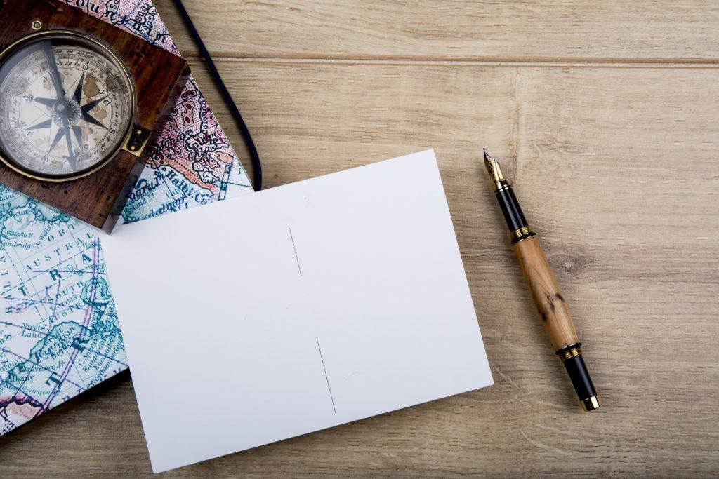 Un bloguero de viajes puede ser tu mejor aliado