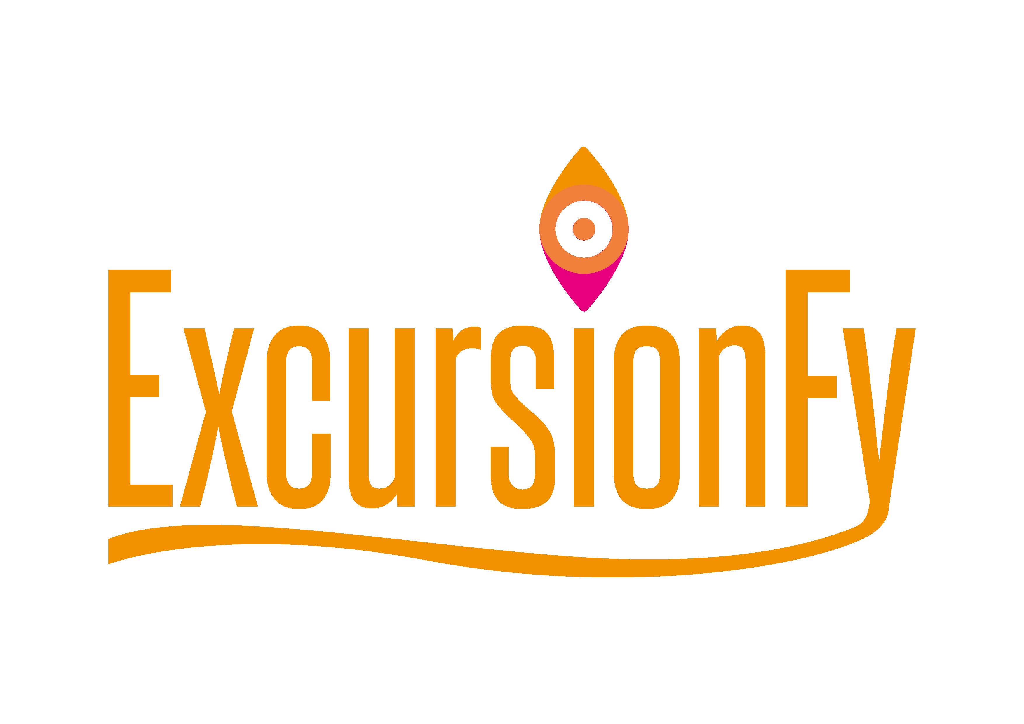 exfy original-02